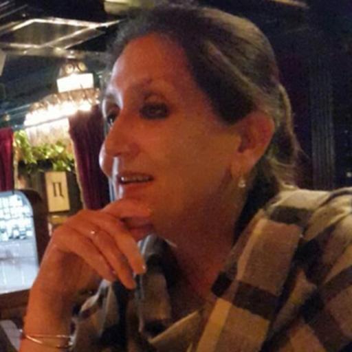 Mrs Simi Singh